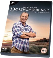 Tales from Northumberland with Robson Green